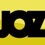 jozil