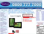 post-2476-0-24714400-1361803187_thumb.pn