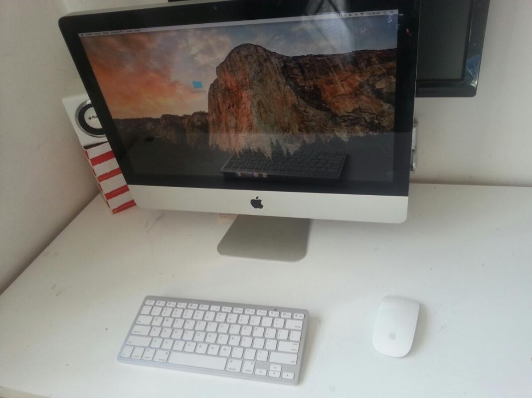 imac-215-2009-306ghz-8gb-de-ram-hd-500gb-completo-758911-MLB20663121982_042016-F.jpg