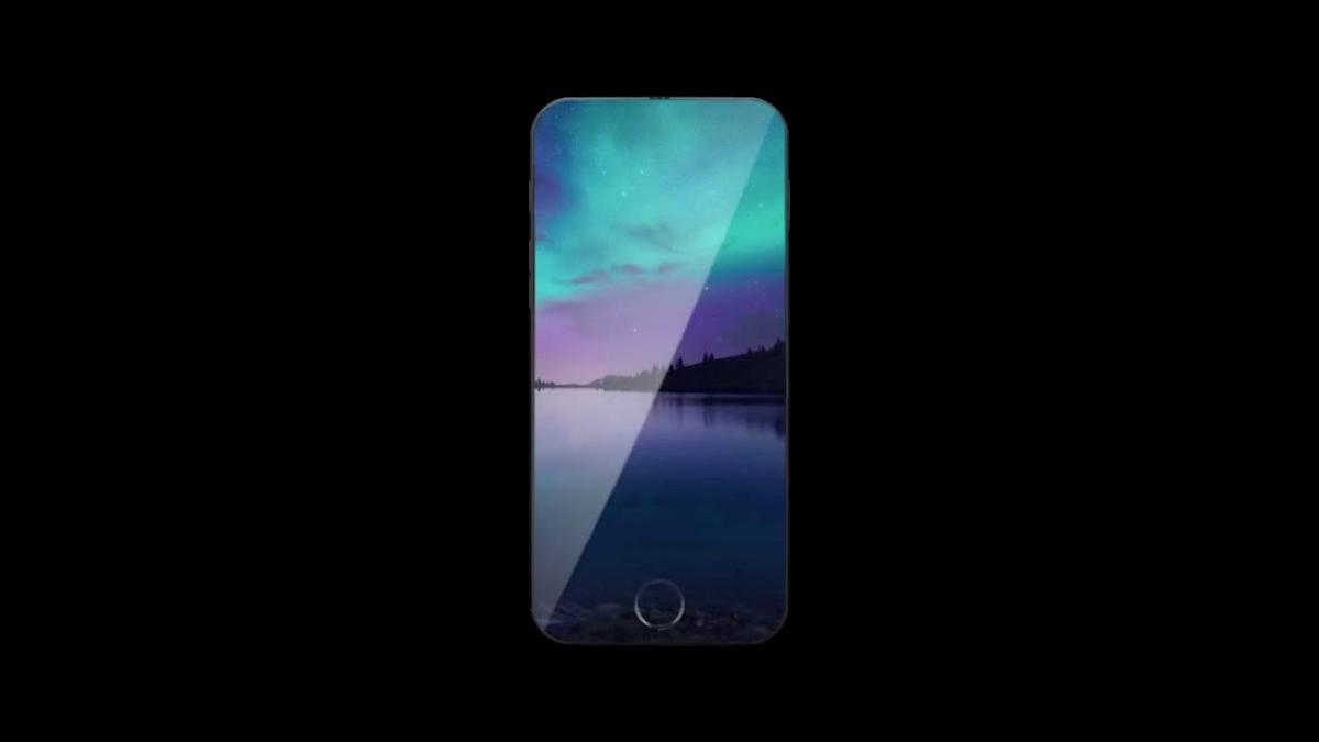 11-iPhone_2017.jpg