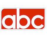 Abc Eletrônica
