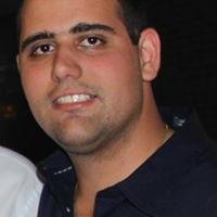 Geraldo Tristão_30725