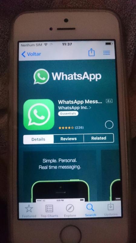 WhatsApp-Image-20160729.jpeg