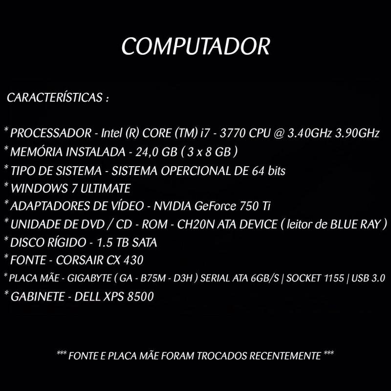 configuracao-pc.jpeg