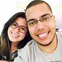 Allan_Correa
