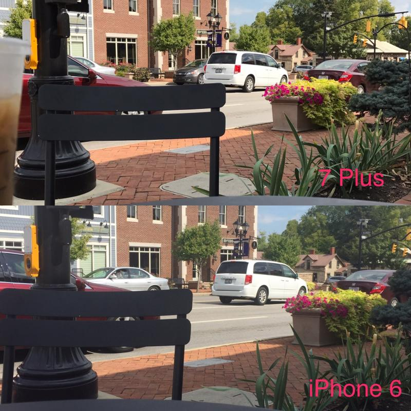 iphone 7 foto comparacao.jpg