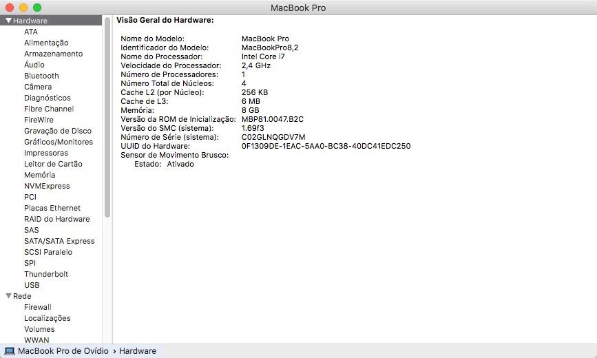 MacBook_Pro.jpg