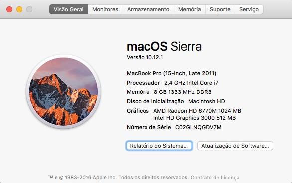 Sobre_Este_Mac.jpg