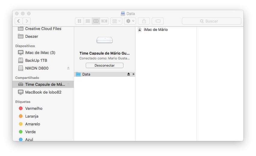 iMac data.jpg