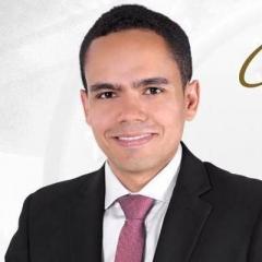 carloscarvalho_bra