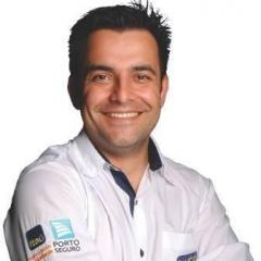 Carlos Basseto