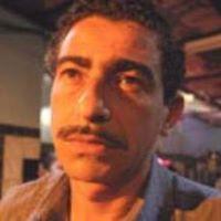 Marcello Tavares