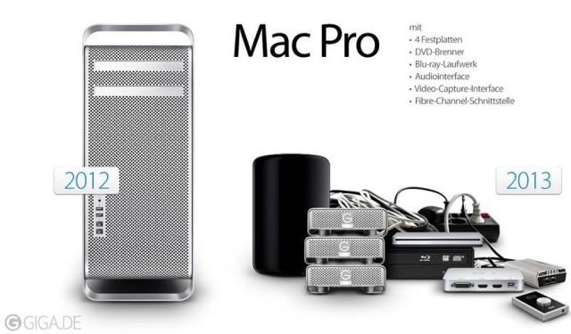 mac-pro-2013-vs-mac-pro-2012.jpg