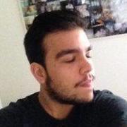 Adriano Oliveira Andrade