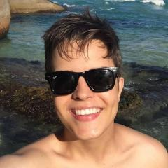 Matheus Lobo