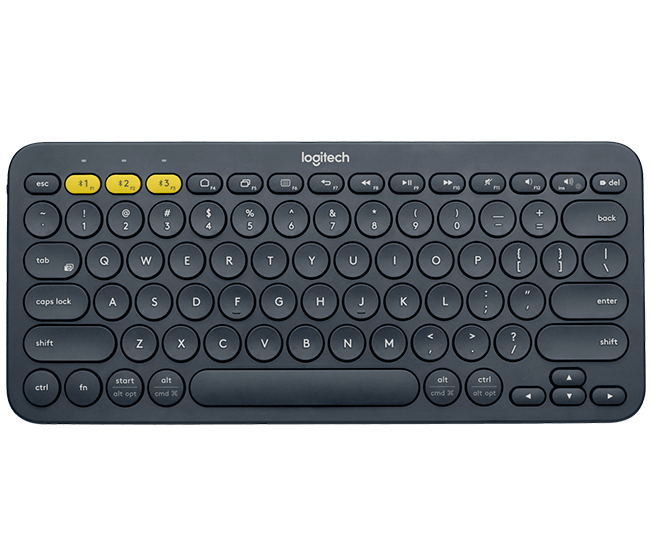 k380-multi-device-bluetooth-keyboard.png