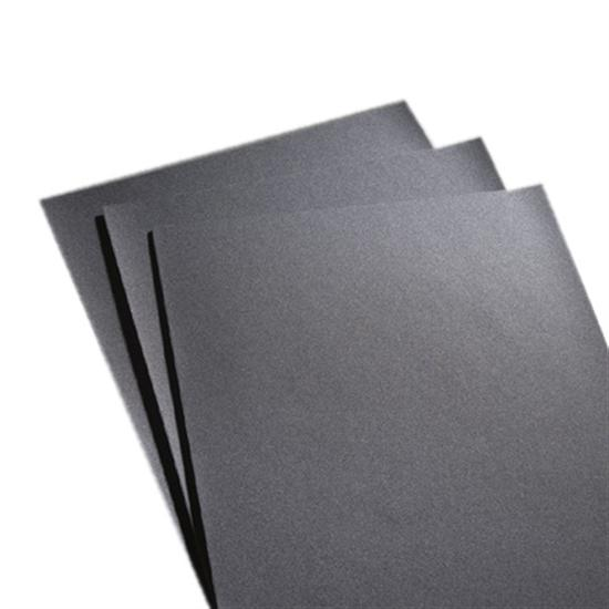lixa-folha-dagua-grana-1000-cp38-riken_1.jpg