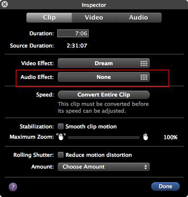imovie-audio-effect.jpeg