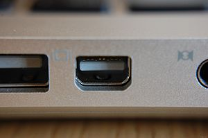 300px-Mini_DisplayPort_on_Apple_MacBook.jpg