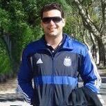 Max Arrais