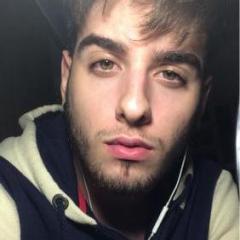 Matheus Rabelo
