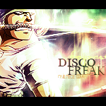 discofreak