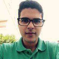 ManuelOliveira