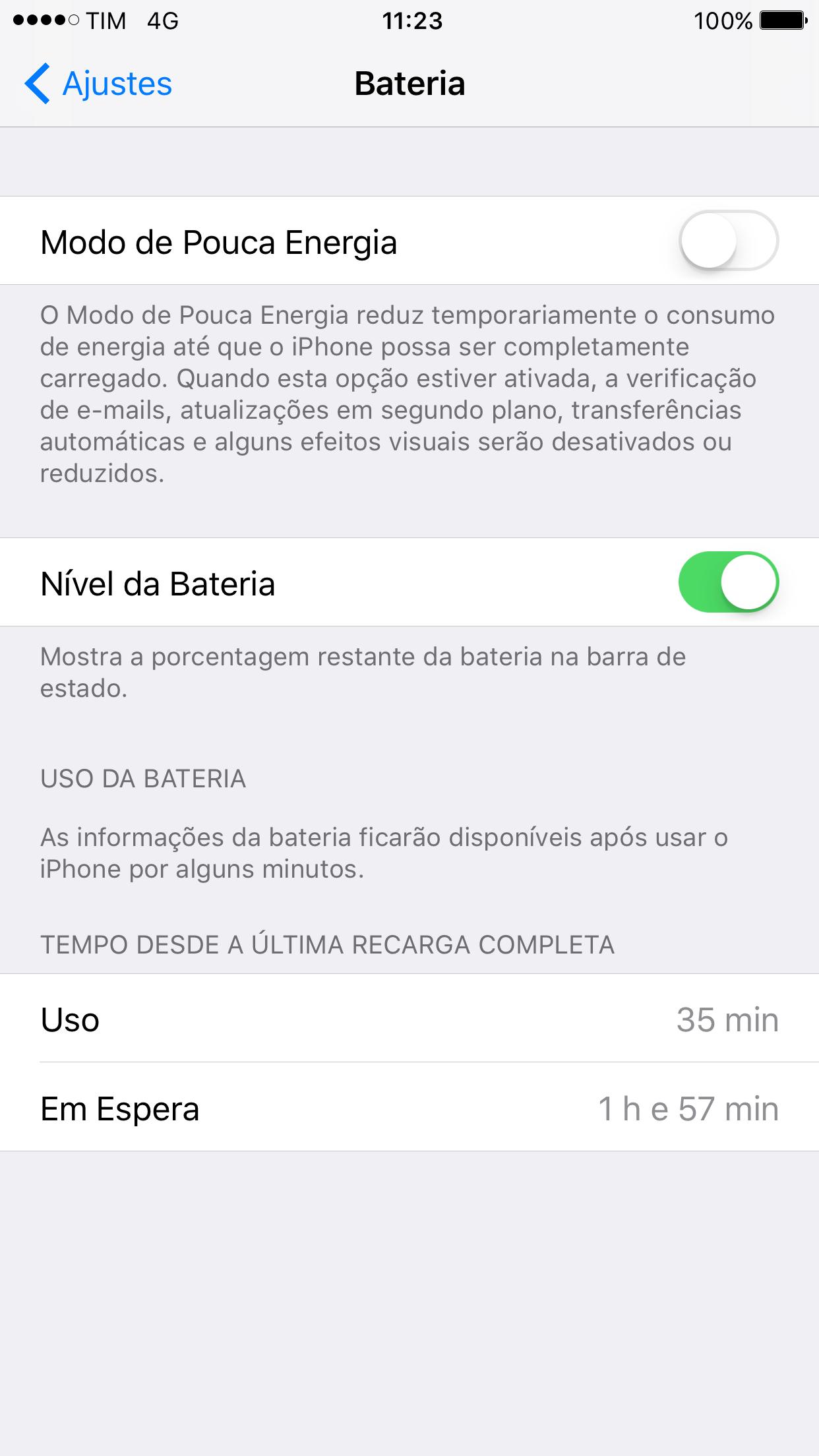 c5a188781c0 Após substituição da bateria o iPhone não exibe mais