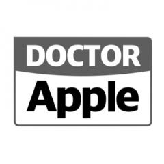 doctorapple