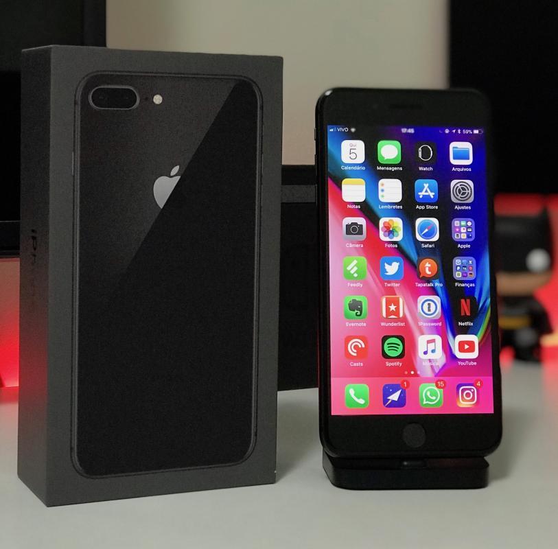 iPhone 8 Plus.jpg