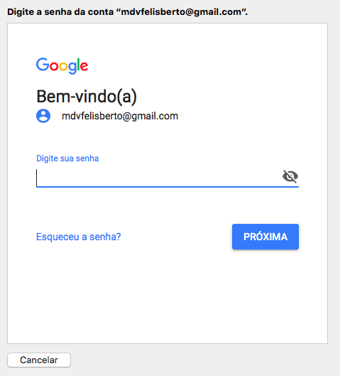 gmail1.png