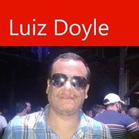 Luiz Doyle