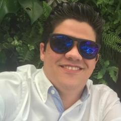 Jorgemendes_