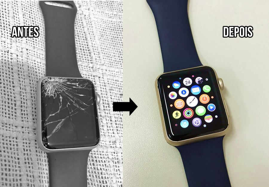 applewatch.jpg