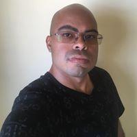 Helio Lima
