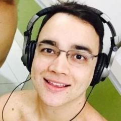 Michel Oliveira