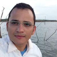 Matheus Pereira Lima