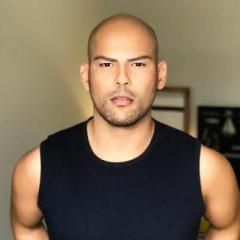 Emerson Ramos