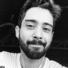 GustavoGuarnieri