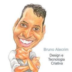 Bruno Alecrim