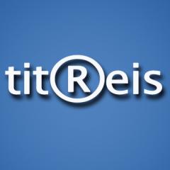 Tito Reis