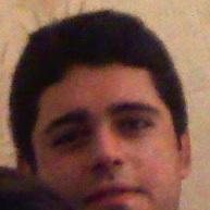 Diogo P