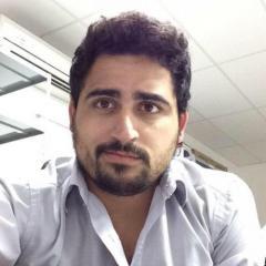 Eduardo Prieto