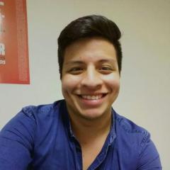 Arthur Viana