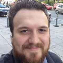 Ismael Ricardo Costa