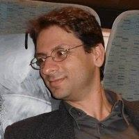 Rogerio Murcila
