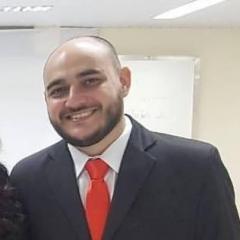 Felipe Fava