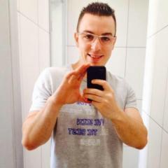 Vitor Mello