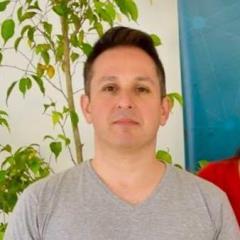 Marcus Schleder