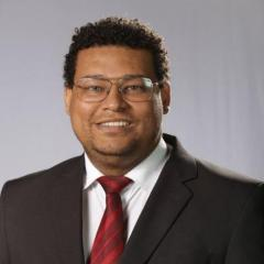 David Figueiredo